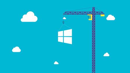 La Windows 10 October 2018 Update recibe finalmente una actualización acumulativa que soluciona una larga lista de problemas
