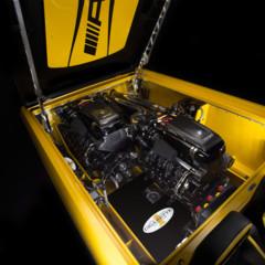 Foto 5 de 7 de la galería cigarette-racing-50-marauder-gt-s-concept en Motorpasión