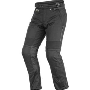 Pantalones Scott Distinct GT para uso durante todo el año