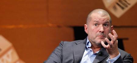 No Johnny no, el Apple Watch Edition no es ninguna bicoca: Cazando gangas