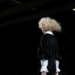 Foto 67 de 126 de la galería alma-aguilar-en-la-cibeles-madrid-fashion-week-otono-invierno-20112012 en Trendencias