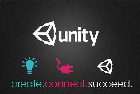 El nuevo Unity se prepara para dominarlos a todos