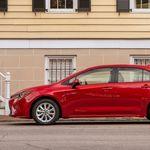 El Buen Fin 2019: Estas son todas las promociones en autos