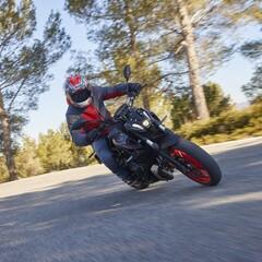 Foto 72 de 75 de la galería yamaha-mt-07-2021-prueba en Motorpasion Moto