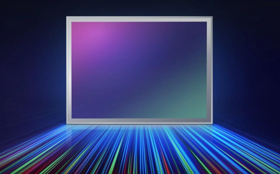 El ISOCELL Vizion 33D es la respuesta de Samsung al LIDAR de Apple: un sensor ToF para rastrear objetos a 120 fps y hasta 5 metros