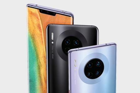 Huawei y Samsung lideraron el mercado de móviles 5G en 2019 con un 73% del total, según Strategy Analytics