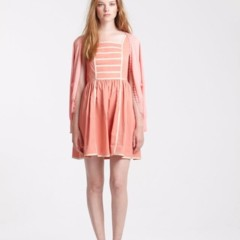 Foto 22 de 45 de la galería orla-kiely-primavera-verano-2012-una-de-las-marcas-favoritas-de-kate-middleton en Trendencias