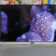 Foto 22 de 48 de la galería televisor-hisense-h50u7b-uled-4k-uhd en Xataka