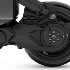Foto 41 de 56 de la galería bmw-ce-04-2021-primeras-impresiones en Motorpasion Moto