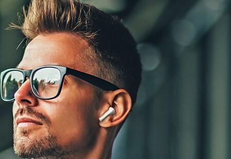 SPC Zion Pro: auriculares TWS ultraligeros, con el Asistente de Google y por menos de 30 euros