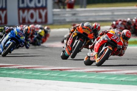 Motogp Aragon 2019 4