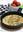 Receta de tortilla de escarola