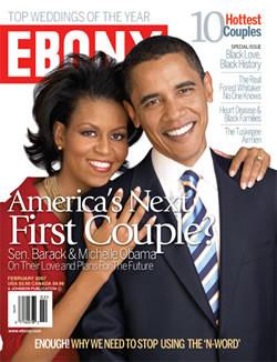 Michelle Obama y las madres multitaskers