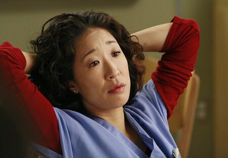 'Anatomía de Grey': Sandra Oh explica por qué no volverá a dar vida a Cristina Yang, ni siquiera en el episodio final de la serie
