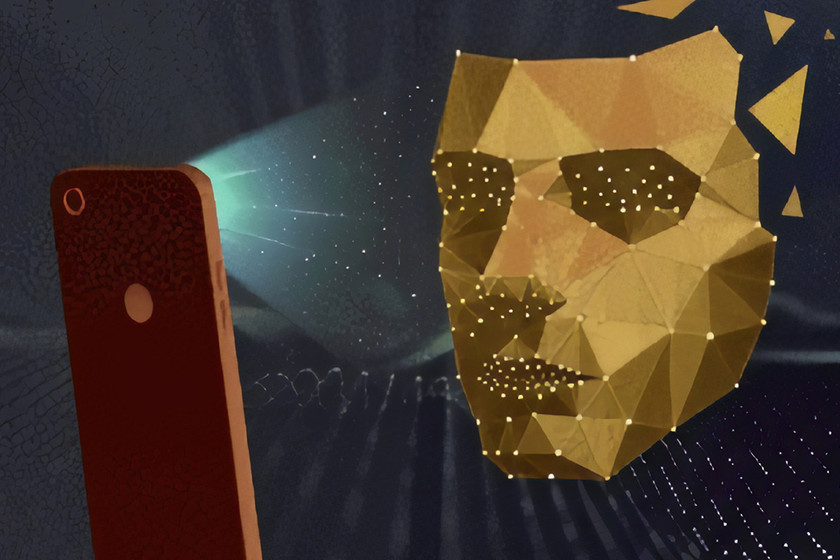 Algoritmos para engañar a algoritmos: crean una herramienta para burlar los sistemas de reconocimiento facial