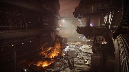 La actualización de Destiny 2 que ajustará la escopeta Señor de los Lobos se retrasa para evitar el crunch