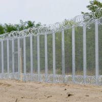 ¿Por qué construye Hungría un nuevo muro en pleno centro de Europa?
