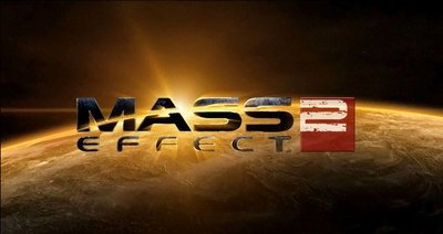 'Mass Effect 2' también llegará a PS3. Vídeo incluído [GamesCom 2010]