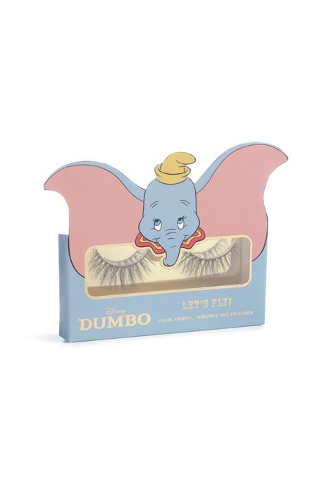Kimball 5990202 Dtr Dumbo False Eyelashes Grade Missing Eurmissing Wk Missing