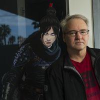 Vince Zampella pasará a ser el líder de la renovada DICE Los Angeles, un estudio que desarrollará su propio videojuego