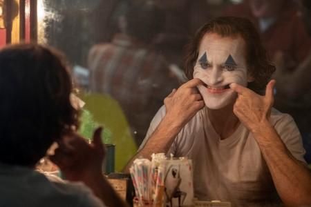 Escena Joker