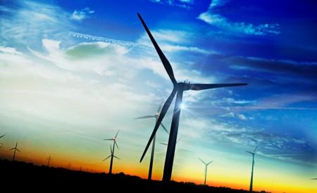 Suecia tiene un plan para ser el primer país en prescindir de los combustibles fósiles
