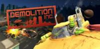Demolition Inc. desembarca en todos los dispositivos Android