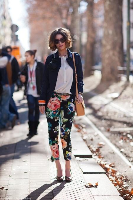 Los pantalones low-cost del momento: avistados por medio mundo