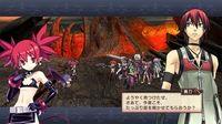 Koei se encargarán de distribuir en Europa los juegos de NIS America