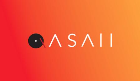 Apple no adquirió el servicio de música Asaii, solo contrató a sus fundadores
