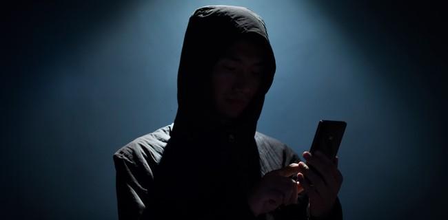 """Reino Unido carga contra el cifrado de WhatsApp por """"permitir operar a pedófilos y delincuentes"""""""