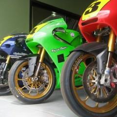 Foto 4 de 6 de la galería 450-super-mono-de-roland-sands en Motorpasion Moto