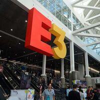 E3 2021: un documento de la Junta de Turismo de Los Angeles asegura que el evento en físico ha sido cancelado