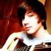 14_Christopher-Cody-03.jpg