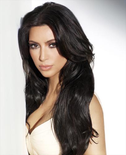 Kim Kardashian no descansa de <em>reality</em> ni en la propia realidad
