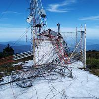 Sistema de Alerta Sísmica Mexicano vuelve a estar totalmente operativo