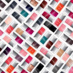 Foto 1 de 40 de la galería especial-manicura-y-pedicura-dior-vernis-44-esmaltes-de-unas-imposible-elegir-solo-un-tono en Trendencias