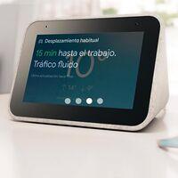 Chollazo: el Lenovo Smart Clock cuesta 65 euros menos en la Cyber Week de MediaMarkt