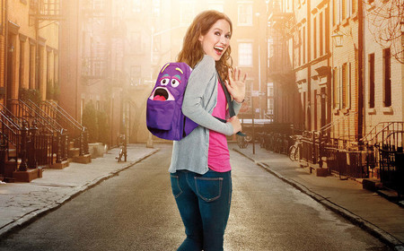 ¡Es un milagro! 'Unbreakable Kimmy Schmidt' vuelve a Netflix con un episodio interactivo