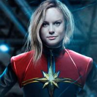 El nuevo tráiler de Capitana Marvel nos demuestra que el girl power está más de moda que nunca