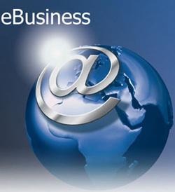 Beneficios de ejercer eBusiness en la empresa