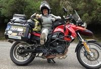Ladies on Road: de ruta este fin de semana con Alicia Sornosa