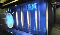 La súper computadora Watson es el nuevo asesor financiero de Wall Street