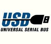 Los cargadores USB ofrecerán mayor velocidad de carga