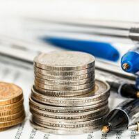 Los asesores fiscales detectan irregularidades en hasta 42 modelos tributarios de la AEAT