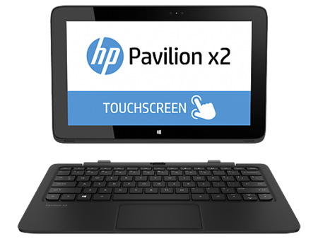 HP_Pavilion_11_x2_Bay_trail_frontal