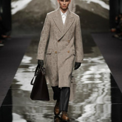 Foto 40 de 41 de la galería louis-vuitton-otono-invierno-2013-2014 en Trendencias Hombre
