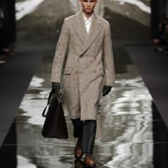 Foto 40 de 41 de la galería louis-vuitton-otono-invierno-2013-2014 en Trendencias Hombre