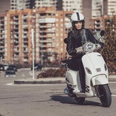 Foto 20 de 20 de la galería mitt-125-rt-super-sport-white-2021 en Motorpasion Moto