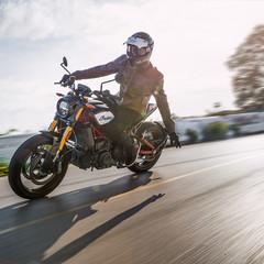 Foto 1 de 16 de la galería indian-ftr1200-carbon-2020 en Motorpasion Moto